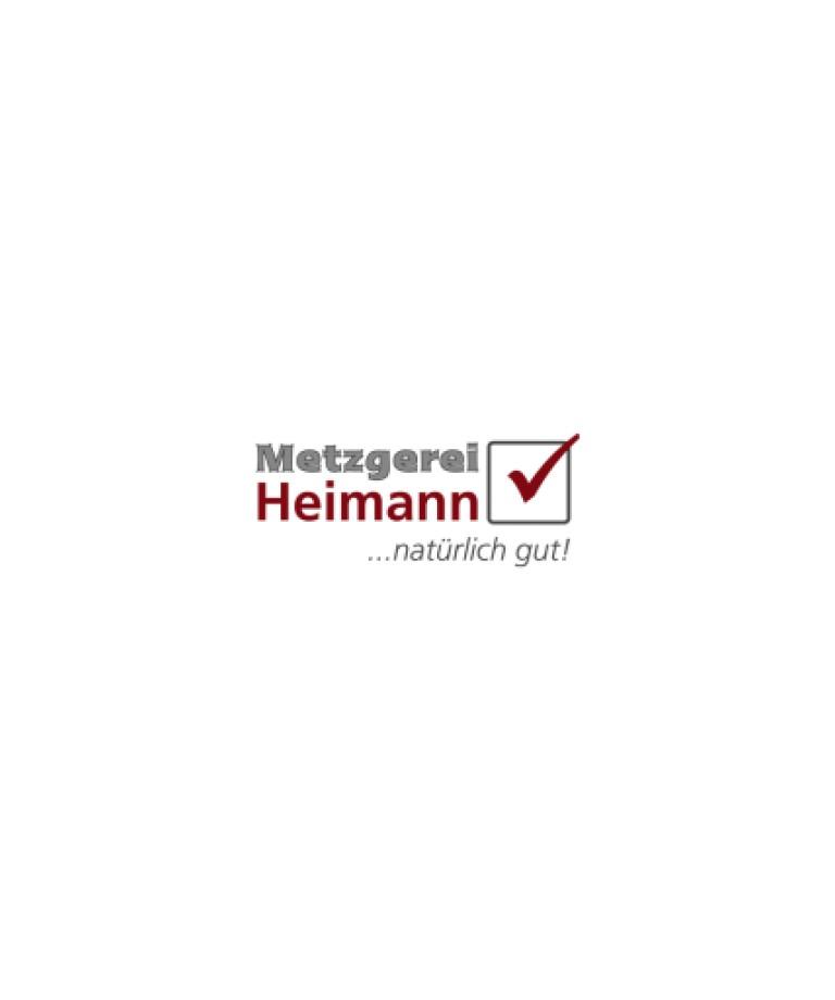Metzgerei Heimann