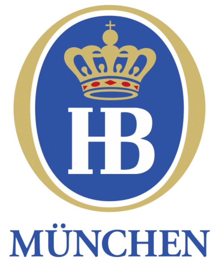 Brauerei Hofbräu