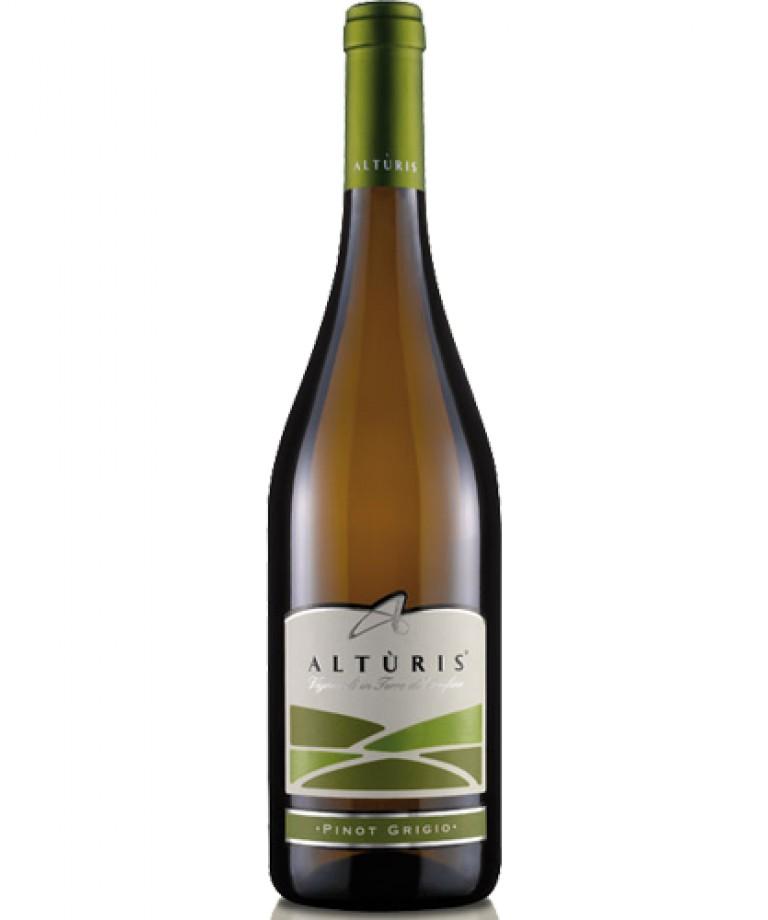 Weingut Altùris