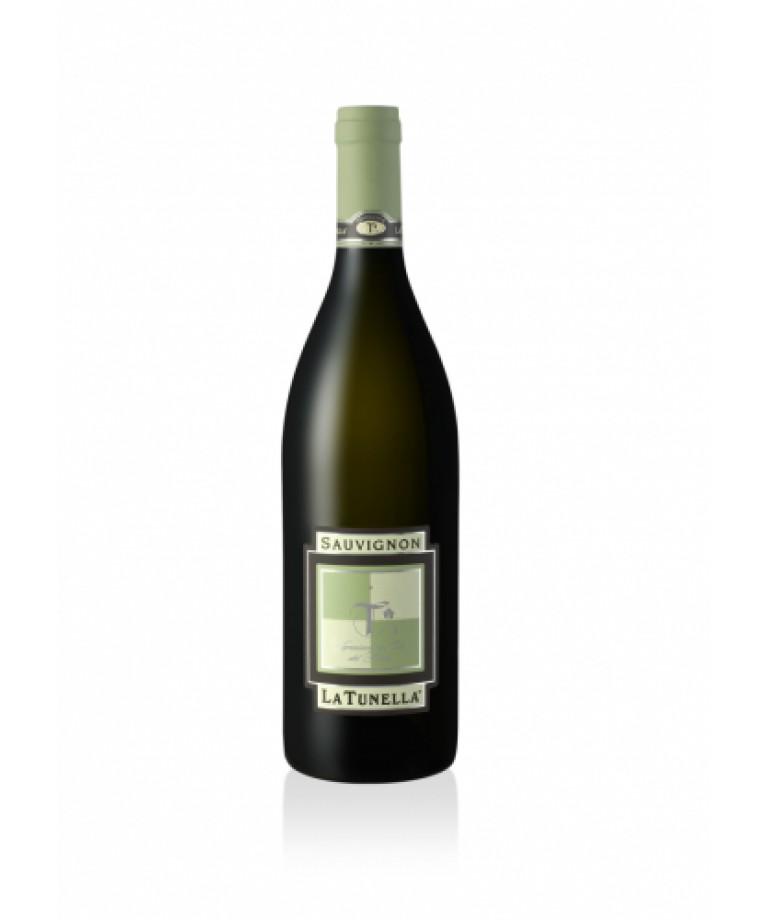 Weingut La Tunella