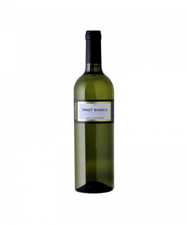 Weingut Endrizzi